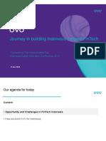 OVO_Presentation_to_IDCON_vsent.pdf