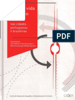 Coimbra a organização da cidade e o centro histórico urbano.pdf