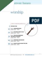 Worship.pdf