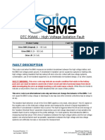 DTC P0AA6 - High Voltage Isolation Fault.pdf