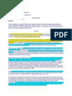 7. celedino v. estrabillo digest.docx