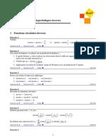 huperboli.pdf