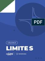 MS2018_EbookCalculo_Limites