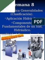 270748685-Unidad-Generadora-de-Flujo-Hidraulico-8.ppt