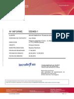 Ensayos-sistema-para-la-protección-y-reparación-estructuras-hormigón.pdf