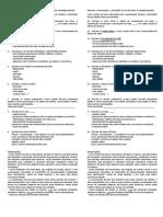 PROJETO (2)Estudar Vale a Penamod
