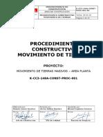 K-CC3-148A-CONST-PROC-001-R0.docx