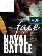John Reeve, David Stevens - The Face of Naval Battle_ The Human Experience of Modern War at Sea (2004).pdf