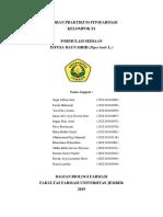 LAPORAN PRAKTIKUM E1 INFUSA FIX.docx