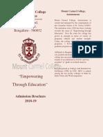 Admission_brochure1819.pdf