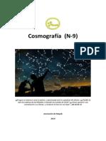 Cosmografía 2019.pdf