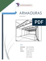 Cerchas_Estructuras_I.docx
