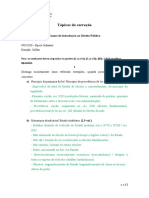 Ordinário18.pdf