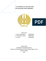 METABOLISME PURIN DAN PIRIMIDIN (1).docx