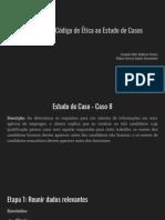 Aplicação do Código de Ética ao Estudo de Casos.pdf