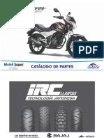manual-de-despiece-para-mecanicos-Moto-Bajaj-Discover-125-ST.pdf