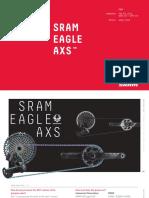 Sm Eagle Axs Faq en v03