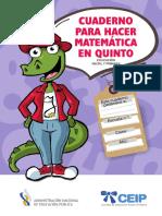 matematica_quinto.pdf