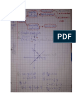 matematica iara.docx