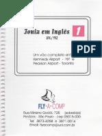 FLY-A-COMP.pdf