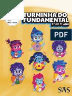 2019_FUND1_REVISTA_PAPER_TOYS_2o_5o_ANOS (1).pdf