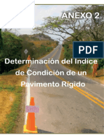 Evaluación_condición_actual_pavimento_Rígidos.pdf