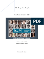 anais-duo-vii 2016.pdf