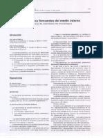 Alteraciones frecuentes del medio interno.pdf