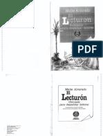 Alvarado 1989 - El lecturón - ocr.pdf