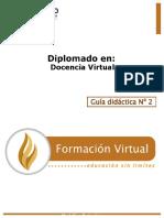 Guia Didactica 2-DV..pdf