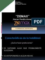 ZIEMAX+-+HACER+PREDICCIONES+(1)