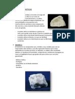 Descripcion de la caliza y el marmol - Angela Brenda Flores Turpo.docx