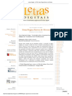 2--Letras Digitais - UFPE_ Geisa Regina Barros de Oliveira