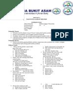 Soal Tryout Kelas XI.docx