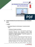 PENDEKATAN METODOLOGI PENGAWASAN JALAN DAN JEMBATAN.pdf