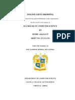giftsshop document.docx
