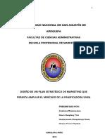 Investigación panificadora.docx