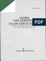 Agama Dalam Cerita Rakyat Aceh 02041