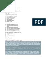 SOAL KELAS 12 KTSP print.docx