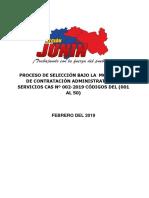 basesconvocatoria_CASN002-2019_FINAL.pdf