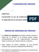 4.2 Indices de capacidad.pdf