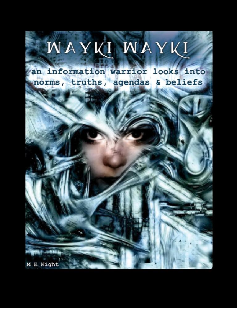 Wayki wayki soap opera mdma fandeluxe Images