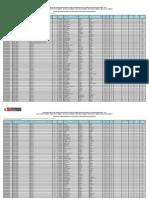 cuadro de merito LIMA-PROVINCIAS.pdf