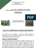 MANUAL DE AGRICULTURA URBANA.pptx