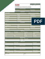 07FO Ficha de Identificación de Cliente Natural V1