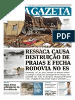 [VIPS] A GAZETA 23.03.19.pdf