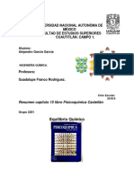 Resumen capitulo 15 Castellan.docx