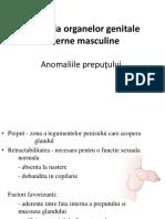 patologia urologica.pptx