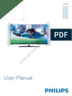 Philips-49PUS7809-EN.pdf