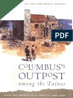 columbus's outpost.pdf